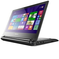 IDEAPAD FLEX 2 AMD A6-6310 1.8GHZ/ 8GB/ 500GB/ 14 TOUCH/ WINDOWS 8.1 EM/ NEGRA