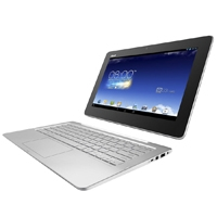 ASUS TRIO-MM1-H-TP CORE I7-4500 1.8/ATOM Z2560 1.6/4GB DDR3+2DDR2/1TBSATA+16G/11.6SLIM TOUCH/W8+AND
