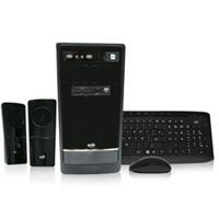 GHIA DESKTOP CORE I5 4440 3.1 GHZ/8GB/2TB/DVD+RW/LM21-1/MT-N/W8.1