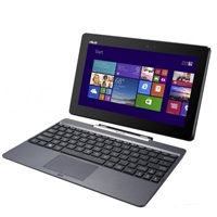 ASUS TRANSFORMER BOOK T100 INTEL QUAD-CORE 1.33GZ/ 2GB/ 32GB/ 10.1 LED TOUCH HD / W8/ OFFICE H AND S/TEC