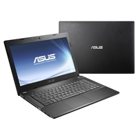 ASUS P45VJ-MPRO1-P CORE I7 3520M 2.9GHZ/ 6GB DDR3/ 750GB/ 14 LED HD/ DVDRW/ WIFI BGN/ WINDOWS 8 PRO