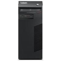 THINKCENTRE M73 TORRE CORE I3 4150 3.5GHZ/4GB/500GB/DVDRW/VIDEO INT/GIGABIT/CARD READER/WIN 8.1PRO64