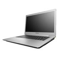 IDEAPAD G40-80 INTEL CORE I5 5200U 2.2GHZ/ 4GB/ 1TB 9.5MM 5400RPM/ WINDOWS 8.1 EM/ PLATA