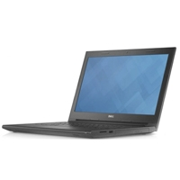 INSPIRON 14 3442 CORE I5-4210U UP TO 2.7GHZ / 4GB / 1TB / DVDRW / 14 / WINDOWS 8.1