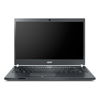 ACER TRAVELMATE 45-M-5664 INTEL CORE I5-4200U 1.60GHZ / 4GB / 500GB / 14 / WINDOWS 7/8 PRO 64BITS