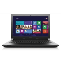 LENOVO B40-45 AMD DC E1-6010 1.35GHZ/2GB/500GB/14/VIDEO INT/CAM/4CEL/WIFI BGN + BT/FPR/WIN 8.1 BING