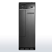 IDEACENTRE H30-50 CORE I3 4150 3.5GHZ/ 4GB/ 500GB/ VIDEO INT/ DVD /CARD READER/ WINDOWS 8.1 PRO 64