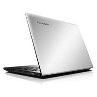 IDEAPAD G40-80 CORE I3 4005U 1.7GHZ / 4GB / 1TB / 14 / DVDRW / WINDOWS 8.1 SL / PLATA