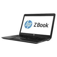 MOBILE WORKSTATION HP ZBOOK 14 CORE I5 2.6 GHZ/ 8GB/ 750GB/ 14 LED HD7/ WEBCAM/ WINDOWS 8