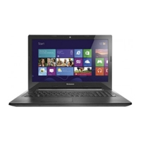 IDEAPAD G40-30 CELERON DC N2830 2.16GHZ / 2GB / 1TB/ 14 LED/ DVDRW/ WINDOWS 8.1 EM/ NEGRA