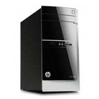 HP PAVILION 500-505LA AMD A6-7400K 3.50GHZ / 8GB / 1TB / DVDRW / WINDOWS 8.1