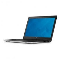 INSPIRON 15 CORE I7-5500U UP TO 3.0 GHZ /8GB/1TB/ NO DVD /15.6/ WINDOWS 8.1 PRO/AMD RADEON M270 4GB