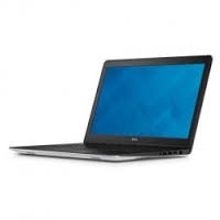INSPIRON 14 TOUCH CORE I5-5200U UP TO 2.7GHZ / 8GB / 1TB / NO DVD /14 / WINDOWS 8.1PRO / RADEON 4GB