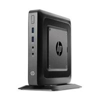 THIN CLIENT HP T520 THIN PRO 32/4GB/16GB /AMD RADEON HD INTEGRADO / 3-3-0