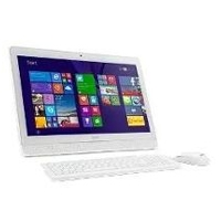 ACER AIO ASPIRE AZ1-611-MD41 CELERON QUAD CORE J1900 2.0GHZ / 4GB / 500GB /DVDRW/ 19.5 / WINDOWS 8.1
