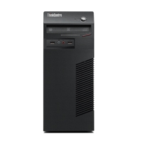 THINKCENTRE M79 TW AMD A8 7600B 3.1GHZ/4GB/1TB/VIDEO INT/GIGABIT/SENSOR APERTURA/WIN 7PRO WIN 8.1PRO