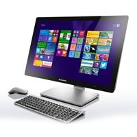 IDEACENTRE AIO A740 CORE I7 4558U 2.8GHZ/ 8GB/ 1TB/ 27FHD TOUCH/ NVIDIA GT850A 2GB/ WINDOWS 8.1 EM