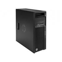 WORKSTATION HP Z440 TW XEON E5-1607 V3 3.1GHZ/8GB/1TB/AMD FIRE PRO W2100 2GB/WIN PRO 8-7/3-3-3