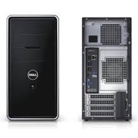 OPTIPLEX 3020SFF PENTIUM G3250T 3.2GHZ / 4GB / 500GB / NO MONITOR / DVD+RW / WIN 7 PRO- WIN 8.1 PRO