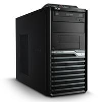 ACER VERITON VM4630G -SI544X CORE I5 4460 QC 3.2 GHZ/ 8GB/ 1TB/ DVDRW/ WINDOWS 7-8 PRO