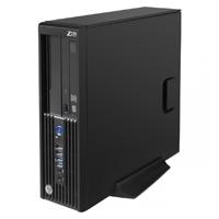 HP WORKSTATION Z230 SFF CORE I7 3.6GHZ / 16GB / 1TB / P4600 1GB / WINDOWS 8-7 / 3-3-3