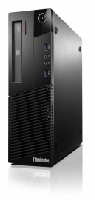 THINKCENTRE M83 SFF CORE I5-4590 3.3 GHZ / 8GB / 500GB / WINDOWS 8.1 PRO + POLIZA 5 AÑOS