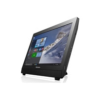 IDEACENTRE AIO S405Z AMD A6-7310 2.4GHZ/4GB/500GB/21.5/DVD/VIDEO INT/HDMI/BT/WIFI/WIN 10 HOME