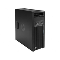 WORKSTATION HP Z440 TW XEON E5-1650 V3 3.5GHZ/8GB/128GB SSD+1TB SATA/NVIDIA QUADRO K620 2GB/WIN PRO