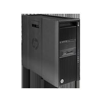 WORKSTATION HP Z840 TW XEON E5-2620 V3 2.4 GHZ/32GB/128GB SSD+2TB/NVIDIA QUADRO K2200 4GB/WIN 10PRO/