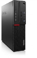 THINKCENTRE M800 SFF CORE I5 6400 2.7G/4GB/500GB/INTRUSION SWITCH/DVD RW/WIN10 PRO DG WIN7 PRO 64
