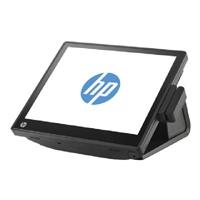 PUNTO DE VENTA ALL IN ONE HP RP7-7800 CORE I3 2120 3.3GHZ/4GB/500GB/ WIN 7 PRO/15 TOUCH/P USB/3-3-3