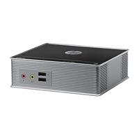ZERO CLIENT HP T310 TERA 2321/512 MB/256 MB FLASH/ETHERNET/3-3-0