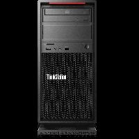 THINKSTATION LENOVO P310 XEON E3-1240 V5 4C 3.5GHZ/ 8G/ 1 TB/ 128GB SSD/ NVIDIA QUADRO K620 2GB/ WIN 10 PRO