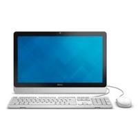 INSPIRON AIO 3052 DELL CELERON J3160 1.6 GHZ A 2.4GHZ/4GB /500 GB /NO DVD /19.5 /WINDOWS 10 HOME /BLANCA / IO3052CEL450WW10S
