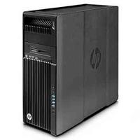 WORKSTATION HP Z640 TW XEON E5-2620 V4 2.1 GHZ 20MB8 CORES/32GB4X8/128GB SSD2TB/NVIDIA QUADRO M2000 4GB/DVD RW/WIN 10 PRO/3-3-3