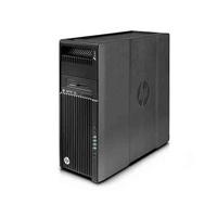 WORKSTATION HP Z640 TW XEON E5-2620 V4 2.1GHZ 20MB 8 CORES/16GB2X8/128GB SSD1TB/NVIDIA QUADRO K620 2GB/DVD RW/WIN 10 PRO/3-3-3
