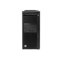 WORKSTATION HP Z840 TW XEON E5-2640 V4 2.4 GHZ 25MB10 CORES/32GB2X16/128GB SSD2TB/NVIDIA QUADRO M2000 4GB/DVD RW/WIN 10 PRO/3-3-3