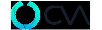 CVA Logotipo